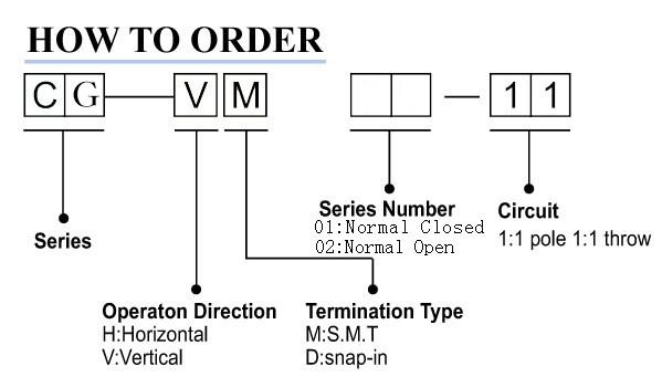 CG-VM01-111.jpg