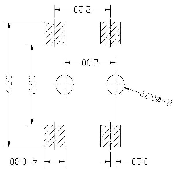 CG-VM01-112.jpg