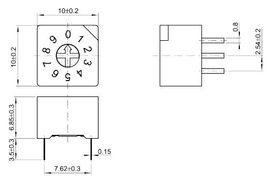 RH-101.jpg