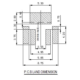THDM29-1.png