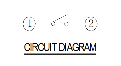 THDM29-2.png