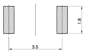 TVAF40-H3.jpg