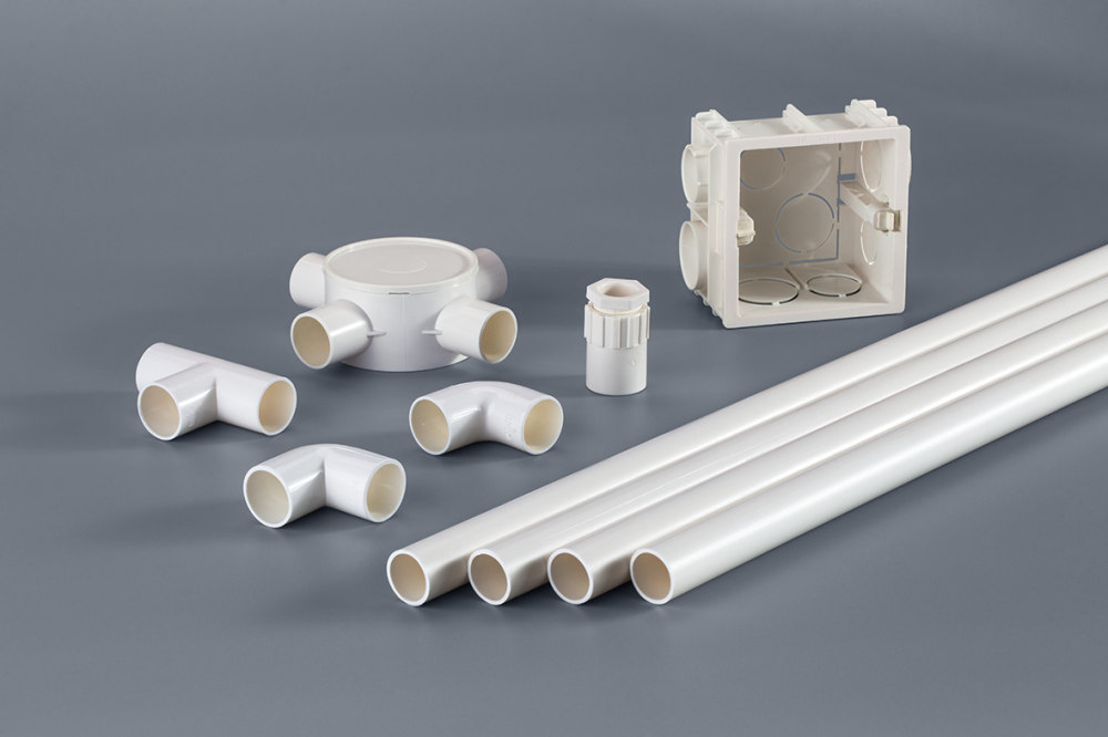 4-PVC-Electrical-Pipe-System.jpg