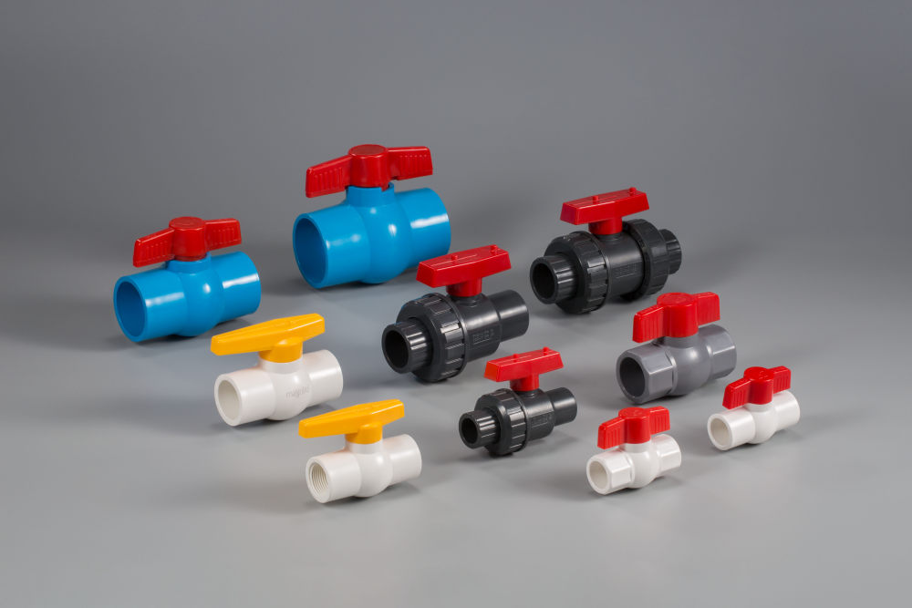 5-PVC-Ball-Valves.jpg