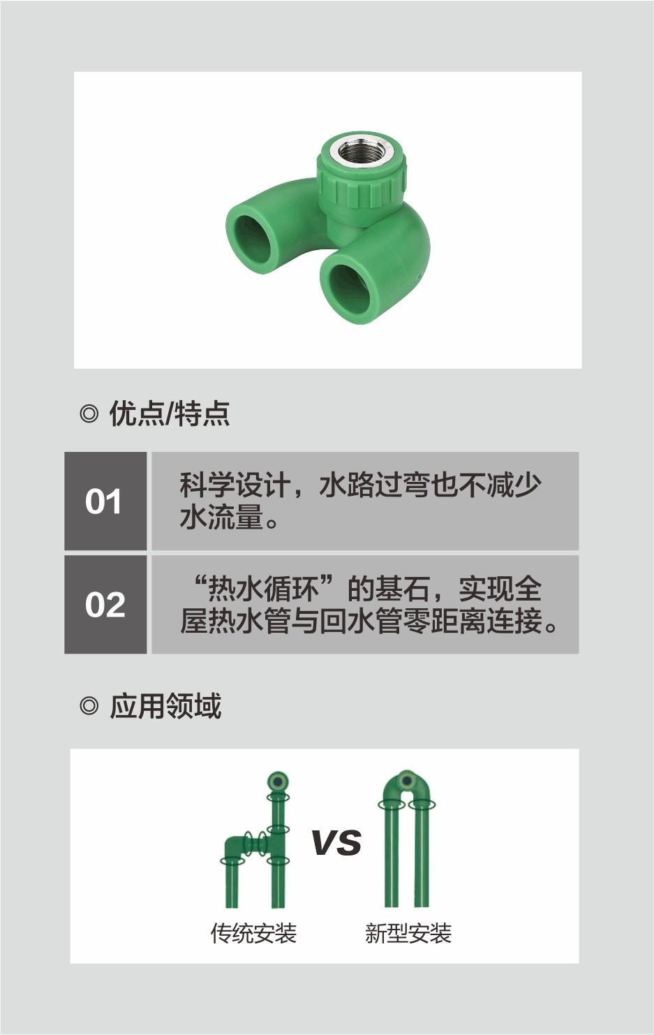 PVC新型大流量管件6.jpg