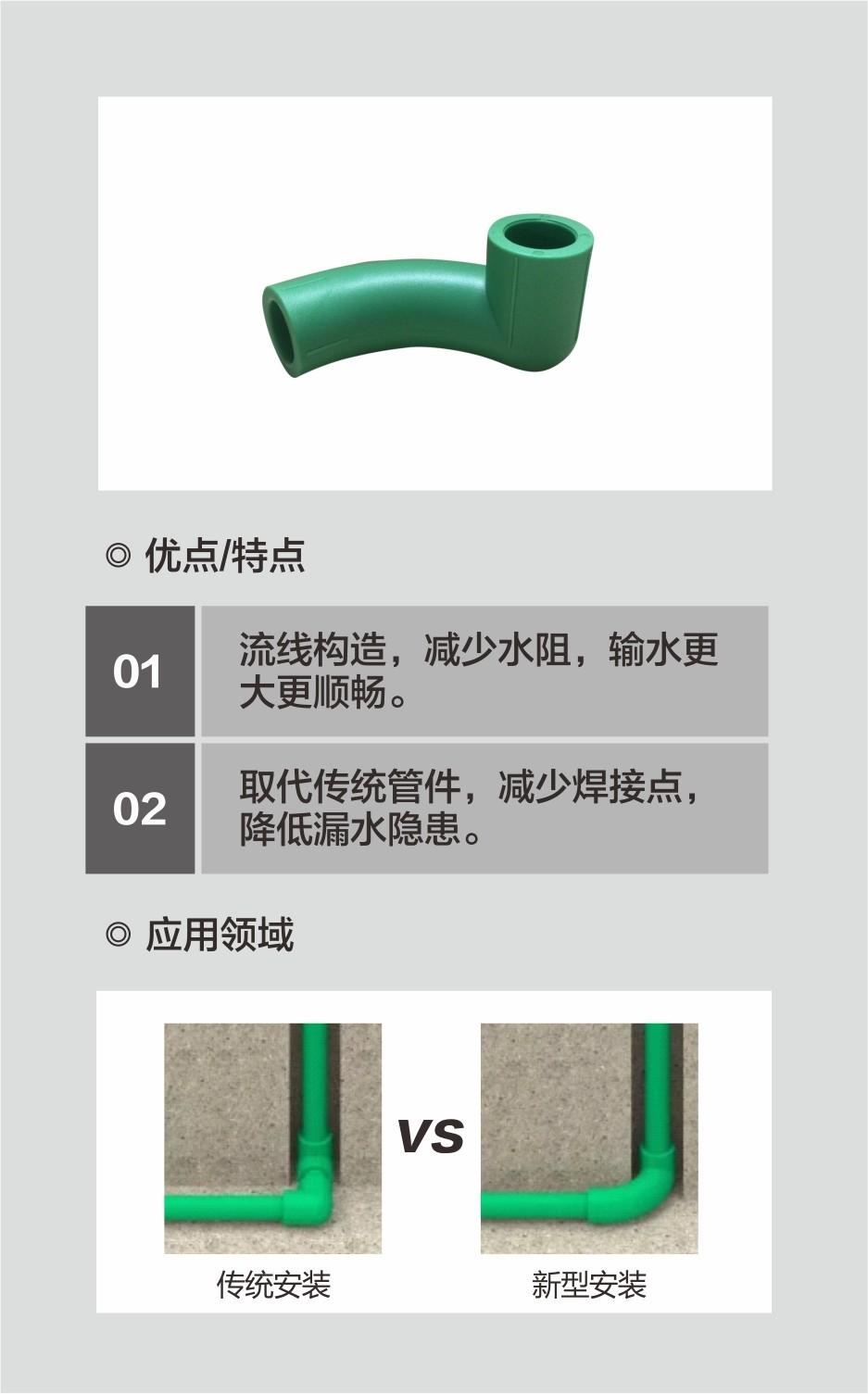 PVC新型大流量管件7.jpg